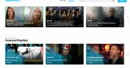 Giganten Dailymotion som blir glemt bort