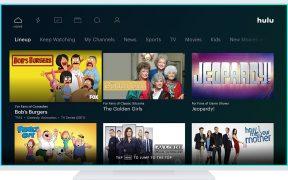 Hulu – Norges mest undervurderte?