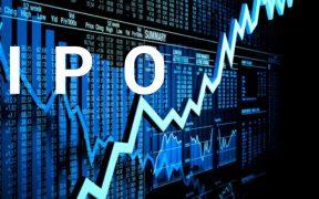 Hva er en IPO?