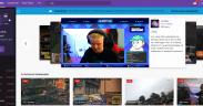 Twitch – En ny måte å oppleve streaming på