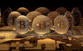 22/5000 Hvordan fungerer Bitcoin?