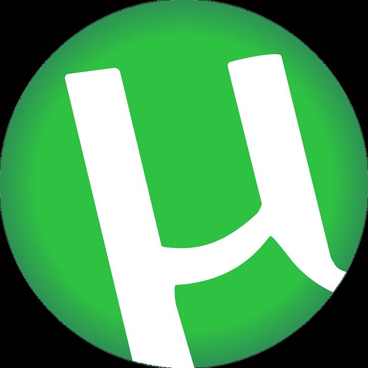 Download videoer med uTorrent