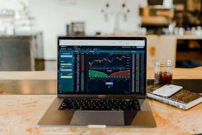 Hvordan kan jeg investere i utenlandske aksjer?